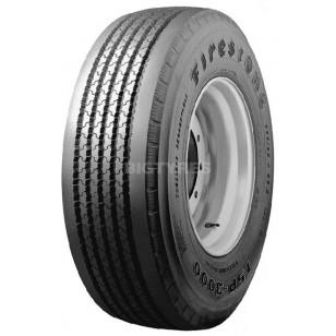Firestone TSP3000 Tyres