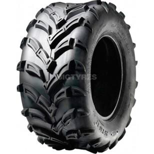 Innova IA-8004 Mud Gear Tyres