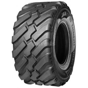 Malhotra FLR-339 Tyres