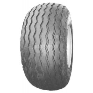 Malhotra IMP-995 Tyres