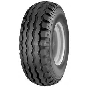 Malhotra MAW-203 Tyres
