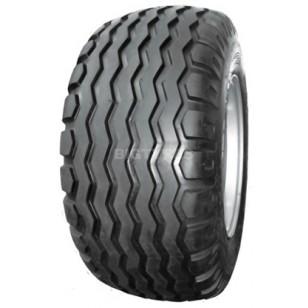 Malhotra MAW-905 Tyres