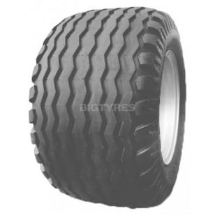 Malhotra MAW-977 Tyres