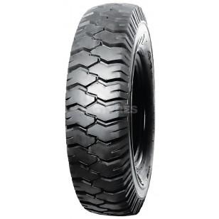Malhotra MFL-437 Tyres
