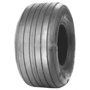 Malhotra MGC-023 Tyres