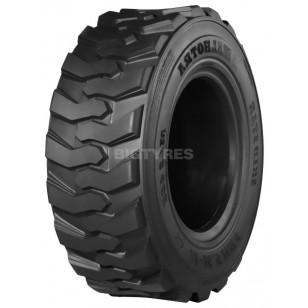 Malhotra ML2-455 Tyres