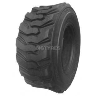 Malhotra ML2-464 Tyres