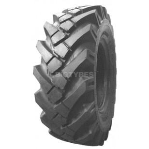 Malhotra MPT-446 Tyres