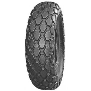 Malhotra MR3-1067 Tyres