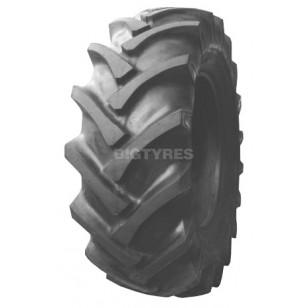 Malhotra MRT-329 Tyres