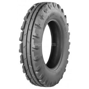 Malhotra MTF-221 Tyres