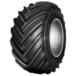 Malhotra MTR-600 Tyres