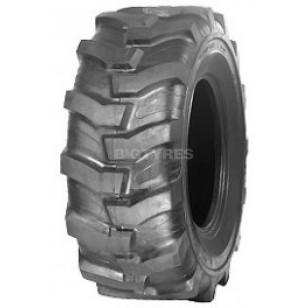 Malhotra MTU-428 Tyres