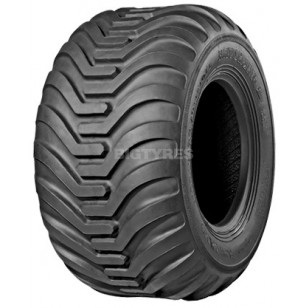 Malhotra Prince 336 Tyres
