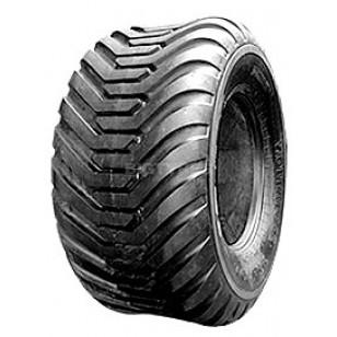 Malhotra Prince 338 Tyres