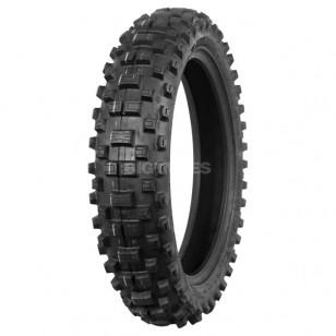 Maxxis M7314 Maxxcross EN Tyres