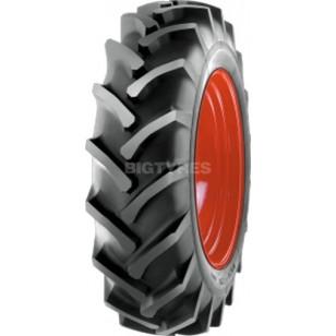 Mitas AF-01 Tyres