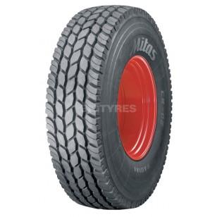Mitas CR-02 Tyres