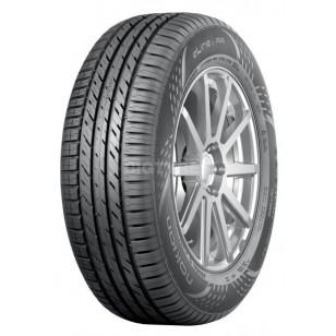 Nokian eLine 2 Tyres