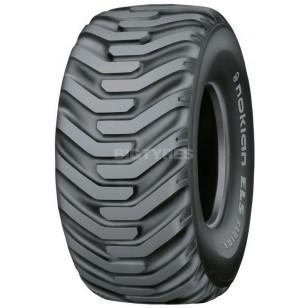 Nokian ELS Radial SB Tyres