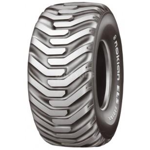 Nokian ELS Radial Tyres