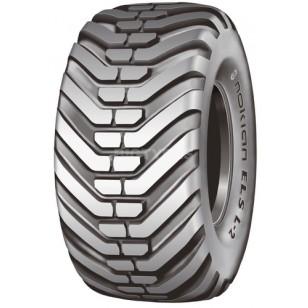 Nokian Forest King ELS L-2 Tyres