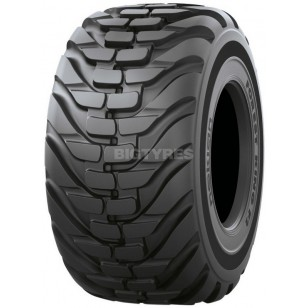 Nokian Forest King F2 Tyres
