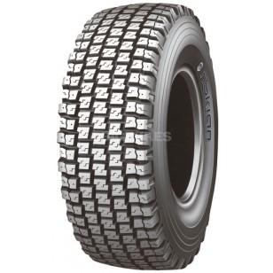 Nokian GRS Tyres