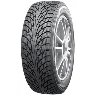 Nokian Hakkapeliitta R2 Tyres