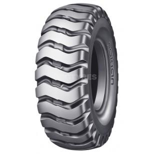 Nokian Industrial Mine Tyres