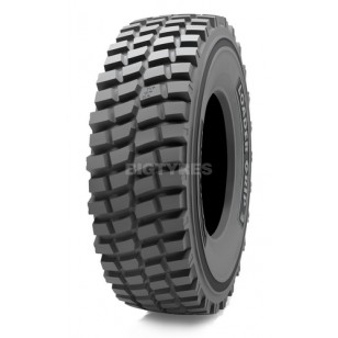Nokian Loader Grip 2 Tyres