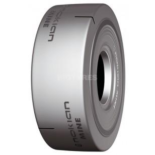 Nokian Mine King L-5S Tyres