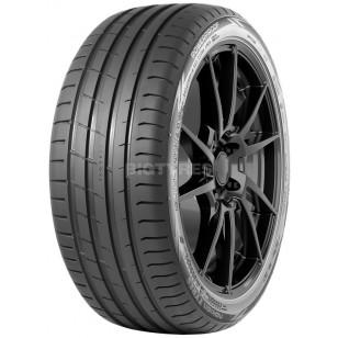 Nokian Powerproof Tyres