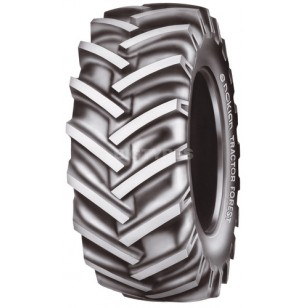 Nokian TR FS Forest Tyres