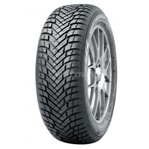 Nokian Weatherproof SUV Tyres