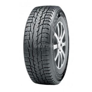 Nokian WR C3 Tyres