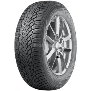 Nokian WR SUV 4 Tyres
