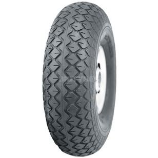 Wanda P523 Tyres