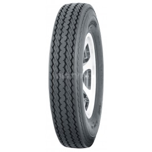 Wanda P811 Tyres