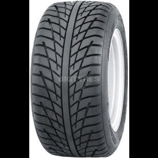 Wanda P820 Tyres