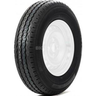 wanda wr082 tyres shop online. Black Bedroom Furniture Sets. Home Design Ideas