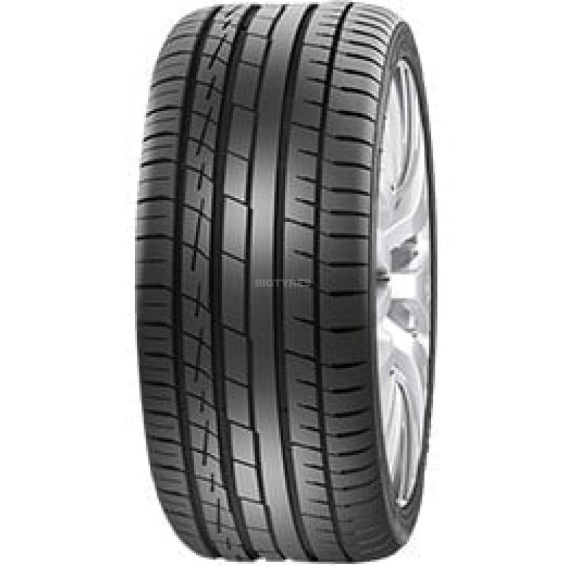 265 65r17 Accelera Iota St68 Tl 116h Xl Online Tyre
