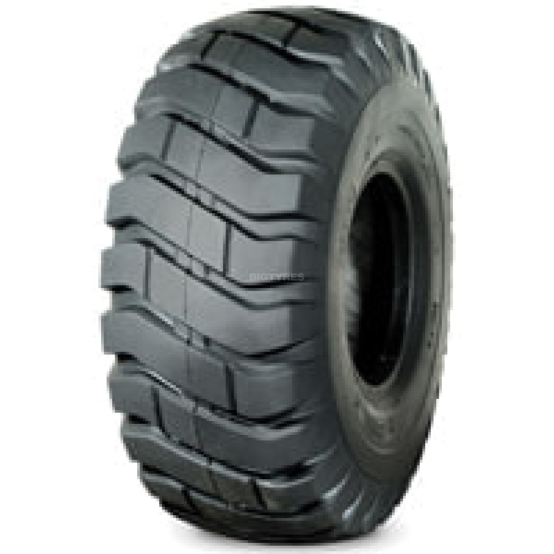 23 5 25 20 Ply Alliance 318 Tl E3 L3 Online Tyre Store