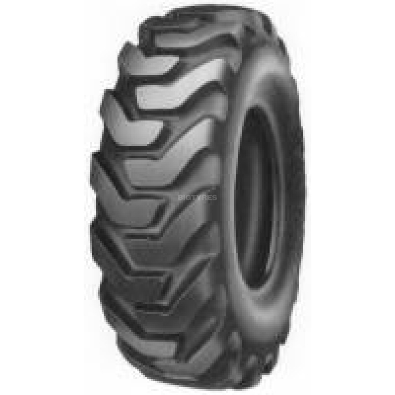 12 5 80 18 12 Ply Alliance 321 Tl Online Tyre Store