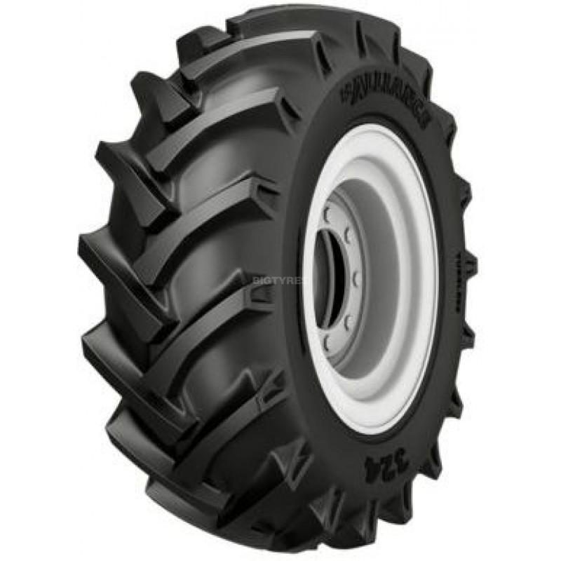 13 6 28 12 Ply Alliance 324 Tt Online Tyre Store