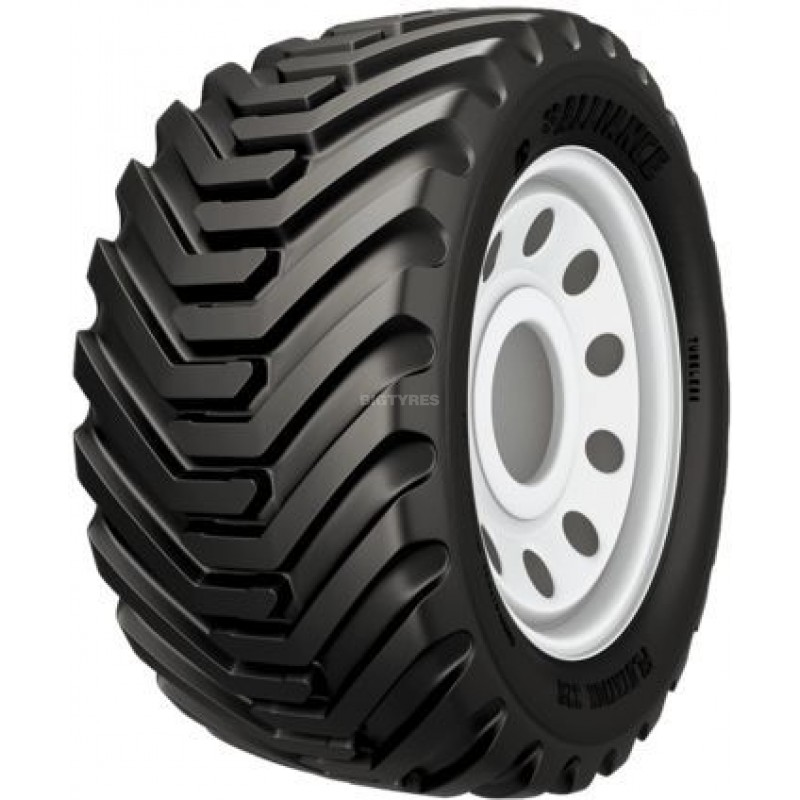 400 60 15 5 14 Ply Alliance 328 Tl Online Tyre Store