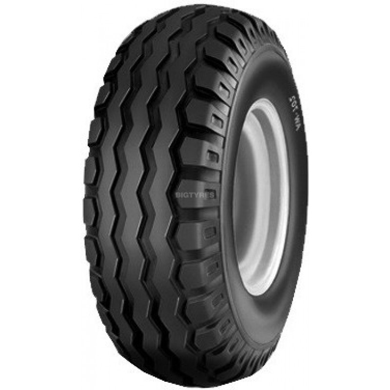 10 5 65 16 14 Ply Bkt Aw 702 Tl Online Tyre Store