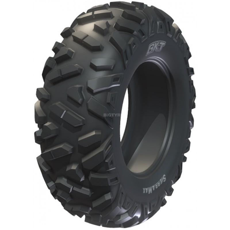 27x9 00r14 Bkt Sierra Max Tl 50f Online Tyre Store
