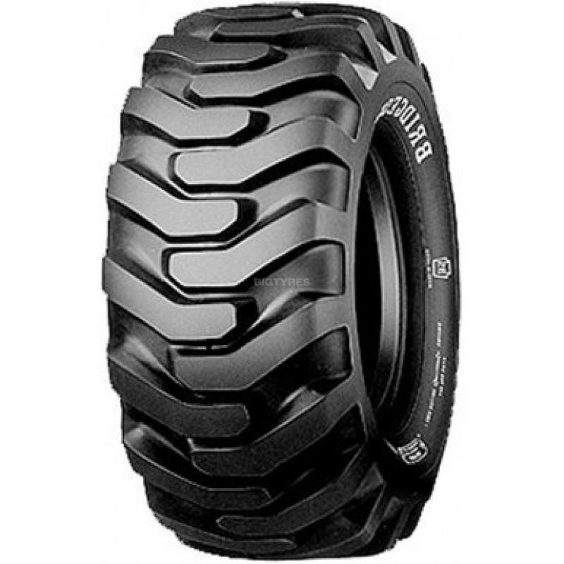 12 5 70 16 6 Ply Bridgestone Fast Grip Tl Online Tyre