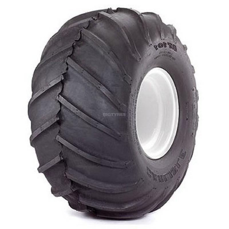 24x12 00 12 4 Ply Carlisle At101 Chevron Tl Online Tyre